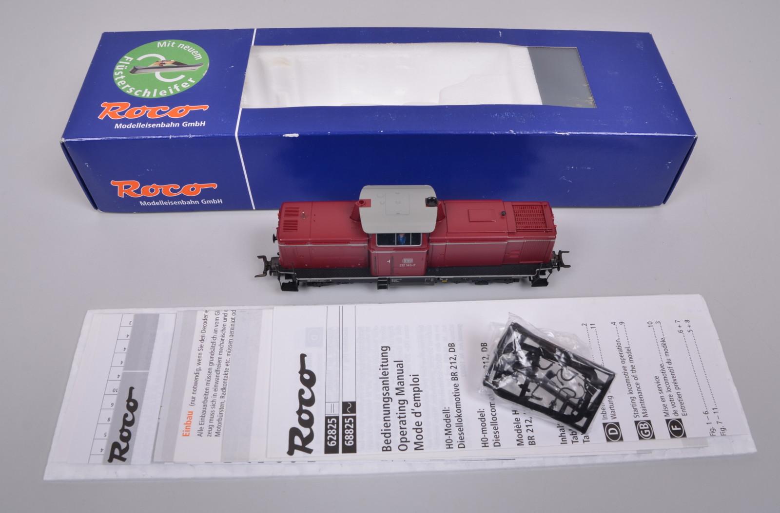 Ersatz-StandardKupplung Tender z.B NEU für ROCO Dampflok BR 80 1:87 Spur H0
