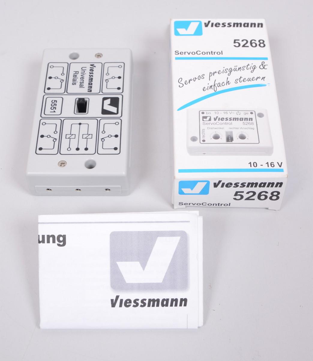 Viessmann Sensor Housing 7492076 *New*
